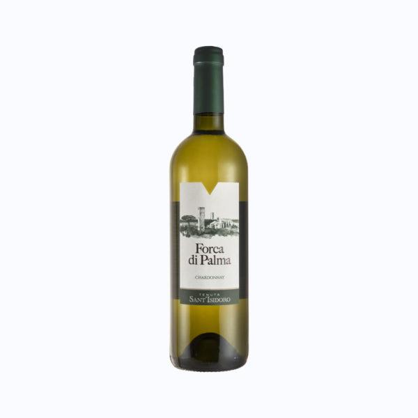 vino chardonnay trebbiano